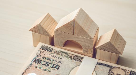 恐ろしい…水が溜まって急速に腐る「日本の木の家」が多いワケ