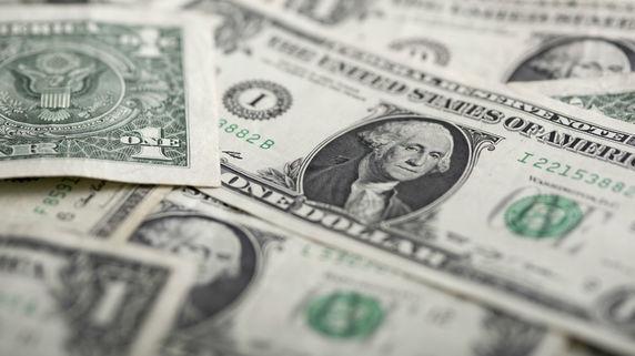 堅調な「米雇用統計」・・・今後の金融政策への影響は?