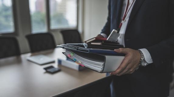突然の相続発生でも「特例事業継承税制」のメリットを得る方法