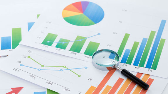 さらなる普及が予想される「企業型確定拠出年金」の概要