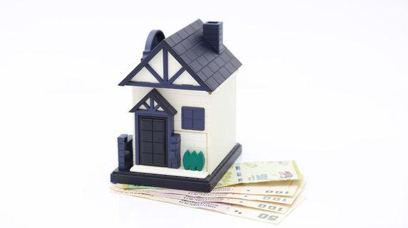 海外不動産投資における「信頼できるパートナー」の選び方
