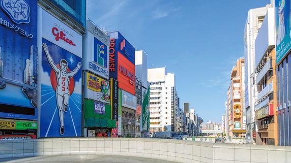 韓国企業とのビジネスに「建前」を用いてはいけない理由