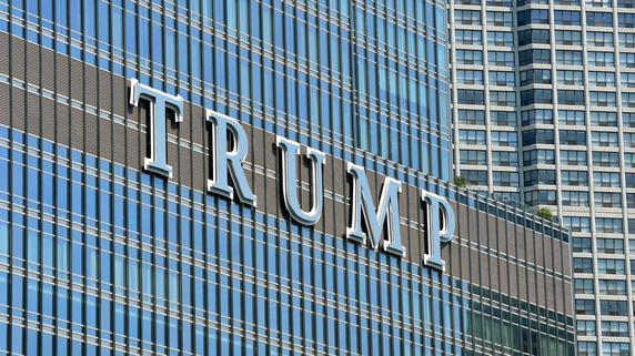 トランプの米国 通商政策で本当に保護主義を貫くか?(後編)