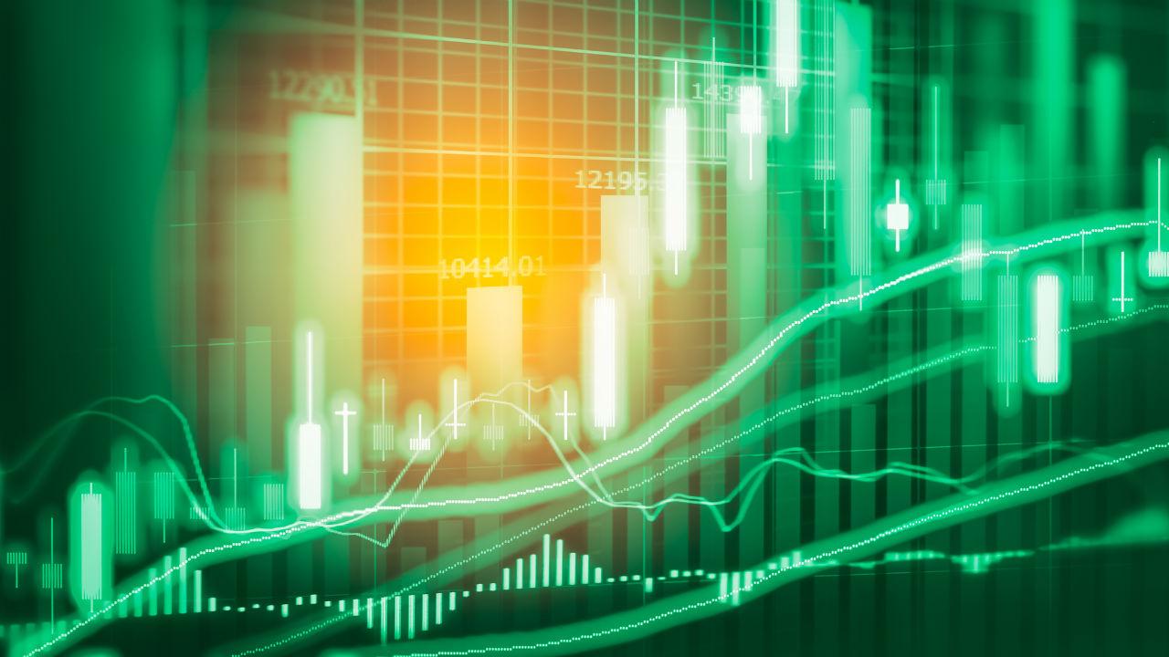 日経平均21,000円台回復と日本株の需給