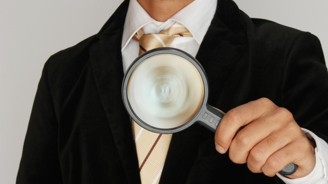 相続税申告の「税務調査」の実態と対応策とは?