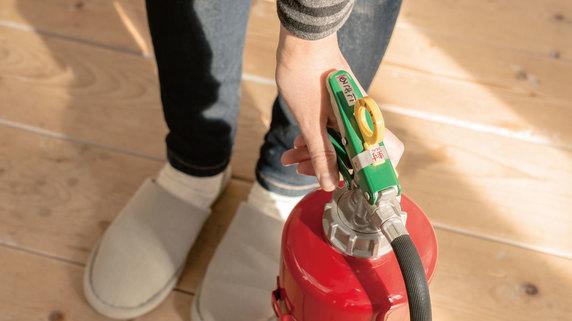 民泊運営に必要な「消防関連の設備・申請」のポイント