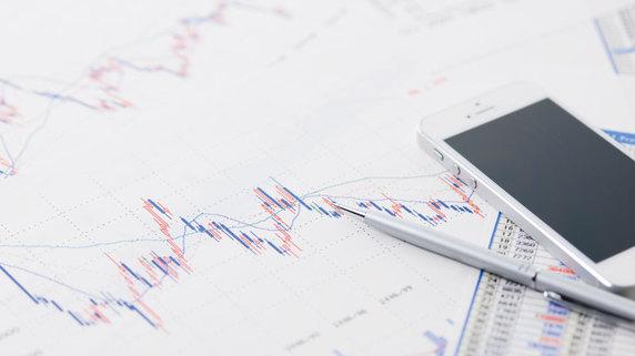 新興国株式市場が「ハイリターン狙いの投資」に最適な理由