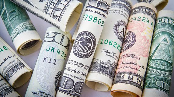 公的資産も積極的にリスクをとって運用されるマイナス金利時代