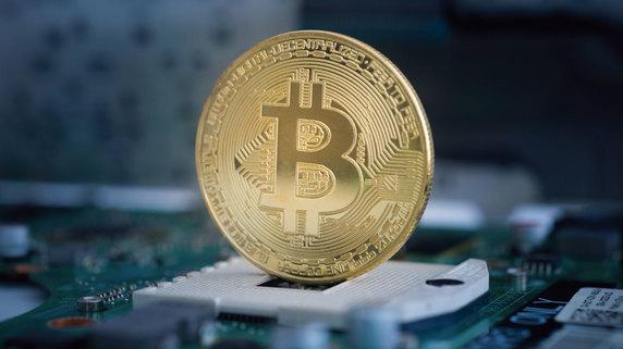 ビットコインの信用性を担保する「ブロックチェーン」の仕組み