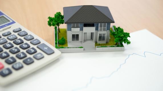 投資物件選びで「返済後利回り2%以上」が目安になる理由