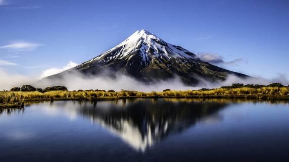 NZ不動産…物件数は減少傾向も、購入希望者多数で価格は上昇