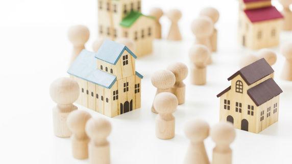 住宅会社の「現場見学会」に参加・・・何をどうチェックする?