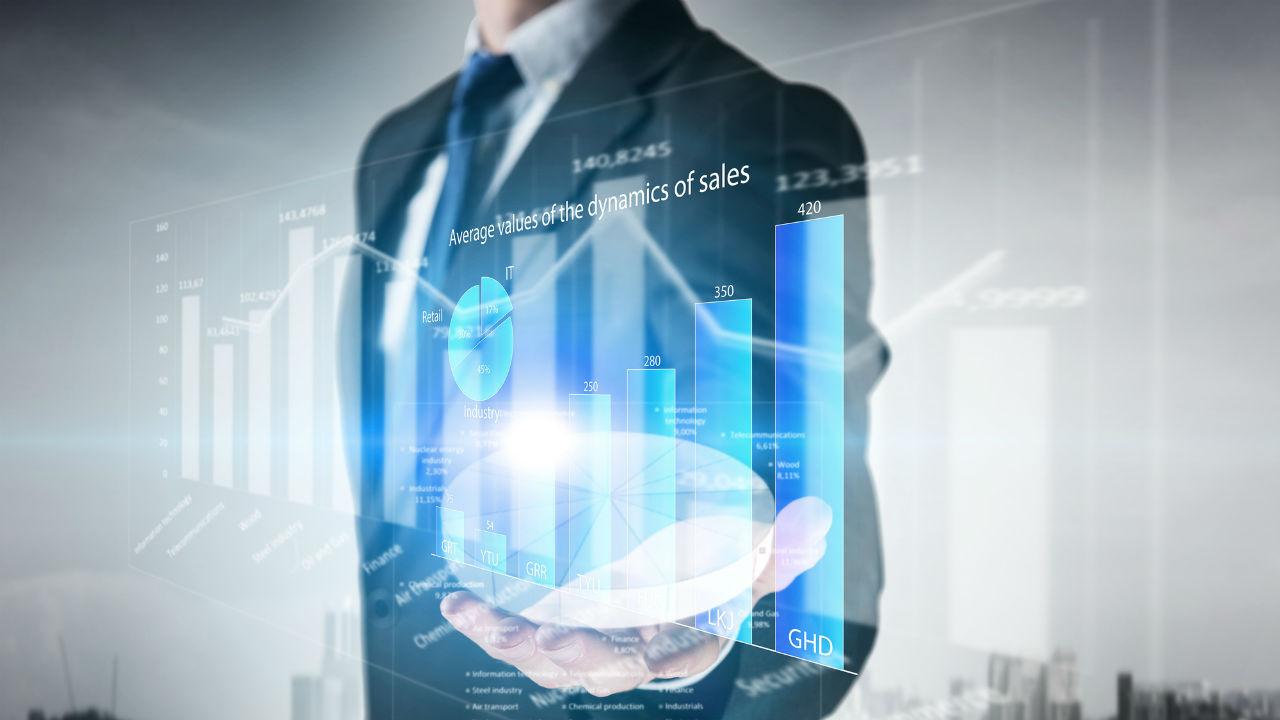 政策金利据え置き、年金改革の進展見守る