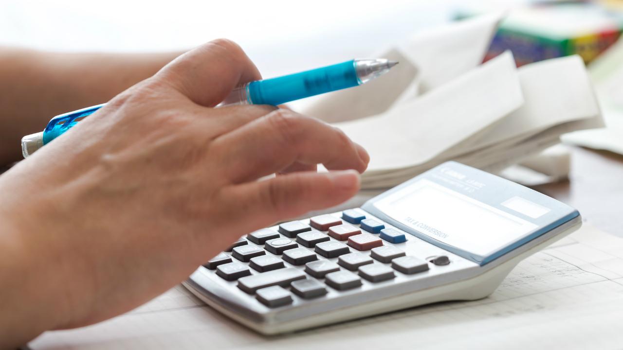 創業補助金の採択を受けるための「事業の継続性」のPR術①