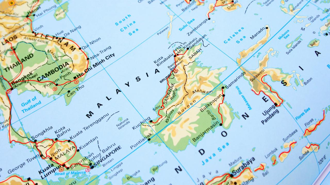 「東南アジア」が海外不動産投資の対象として有望な理由