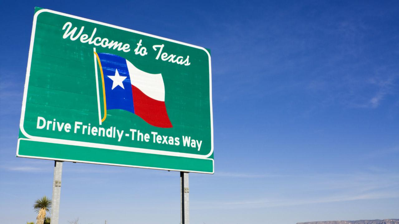 テキサス不動産(アパート1棟物件)投資の事例