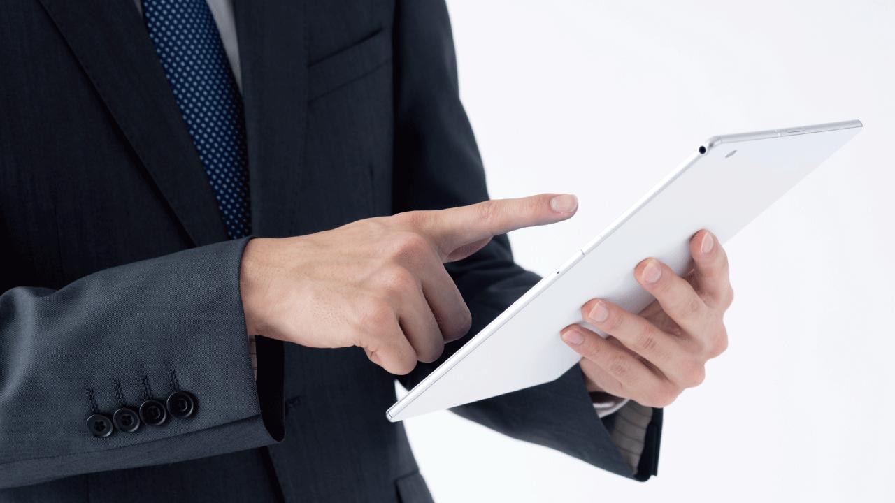 税務調査官による「ヒアリング調査」の内容と上手な対応法