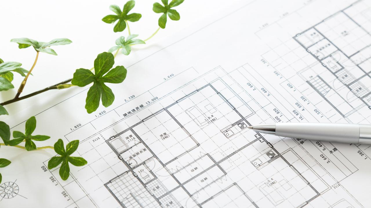 小規模宅地等の特例・・・「特定居住用宅地等」の適用条件