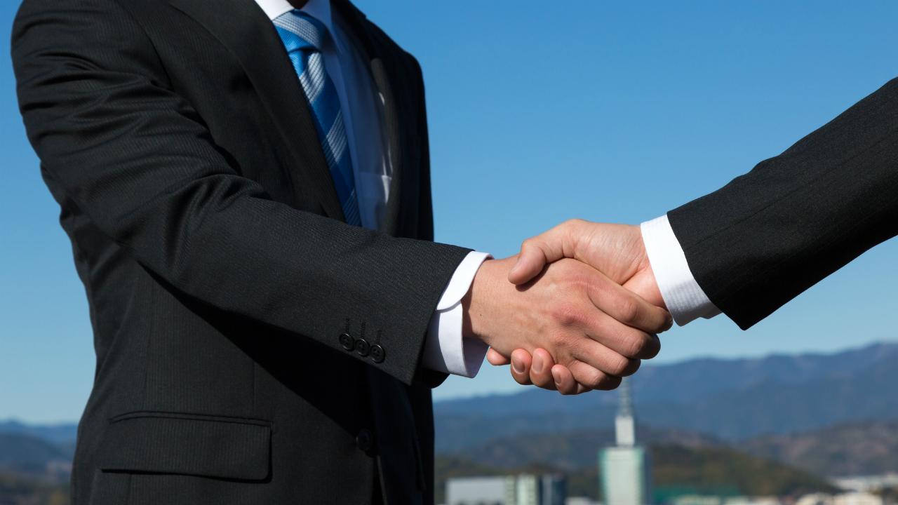 メガバンクと地銀の「提携」・・・水面下で行われる取引とは?