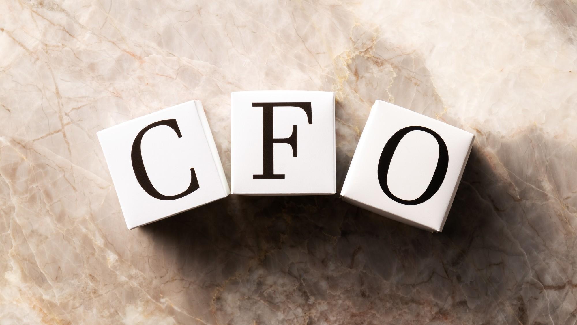 日本の中小企業にも「CFO」が絶対に必要である理由