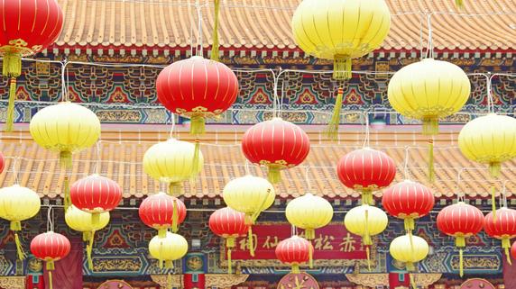 中国経済の来年を占う…成長率6%は達成できるのか?