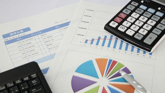 企業の業態に合わせた節税法を把握する