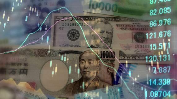 日本の企業は「配当」重視であるが…なぜ米国企業は「自社株買い」を重視するのか?日米企業の株主還元策の違いをNo.1ストラテジストが解説