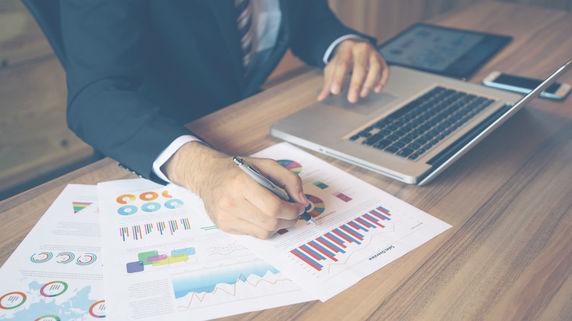 適切な経営判断のために経営者が見るべき「数字」とは?