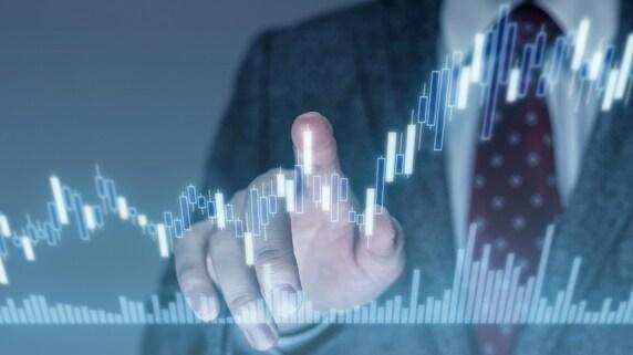 ESG投資が「成長株投資より高リターン」であり続ける理由