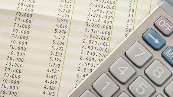 ローンの繰り上げ返済…期間短縮型と返済額軽減型の違い