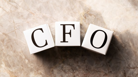 財務最高責任者「CFO」は、中小企業で活躍できるのか?
