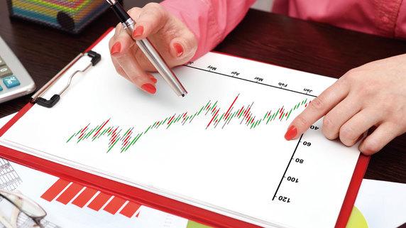 株の買値を「3段階に分ける」メリットとは?