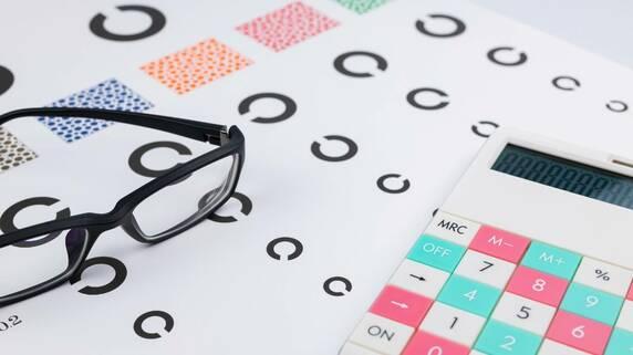 子どもの目の異常に気づく…「色覚異常」と「眼瞼下垂」を解説