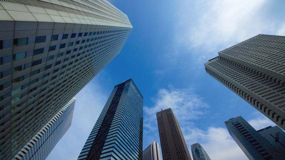保険会社とのトラブルを防ぐ「日本企業の戦略的対応」とは?