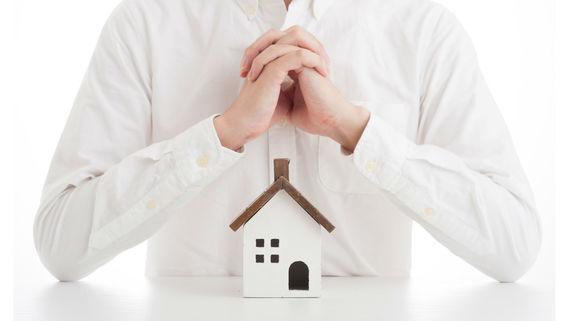 プラス資産が多くても、実家を「相続放棄」すべきケースとは?