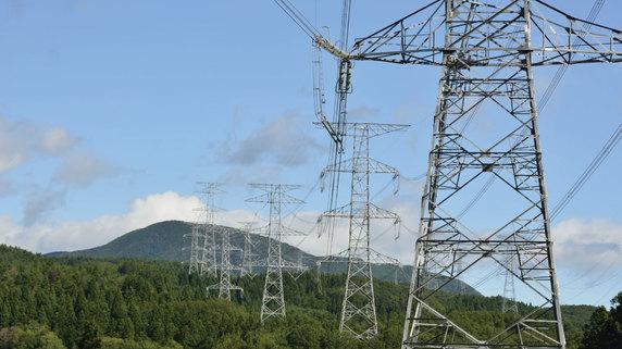 合併、吸収…日本の大手電力会社・都市ガス会社はどう変わる?