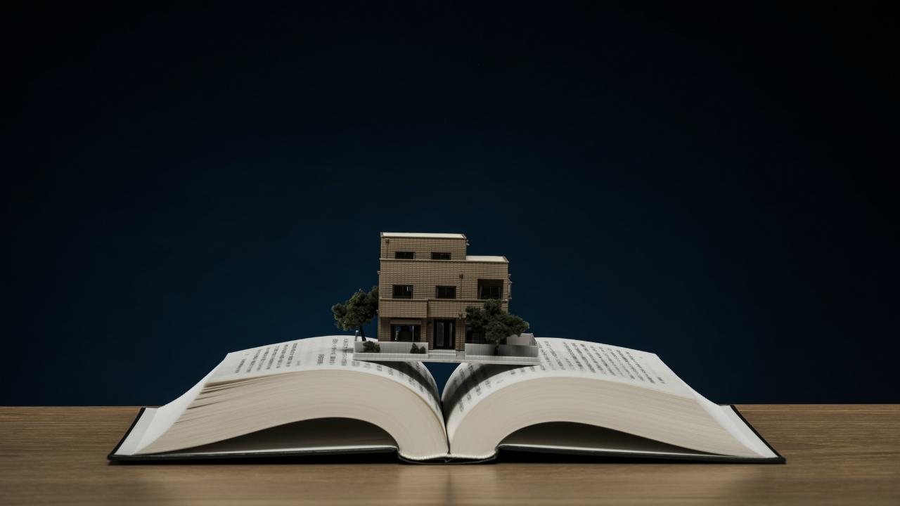 賃貸経営…「入居者信用リスク」と「空室リスク」の板挟みか?