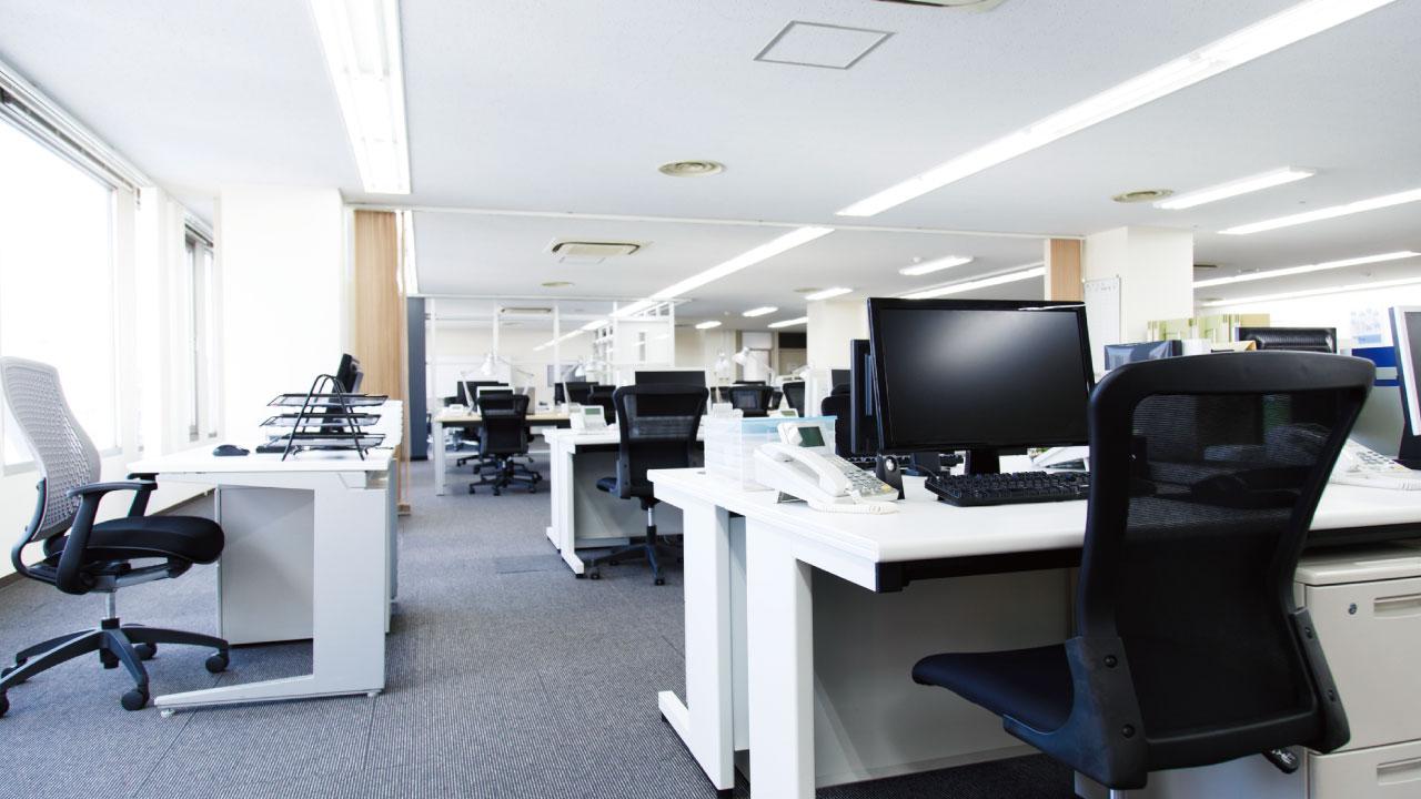 工場と本社の関係改善を「組織開発」で実現した企業の事例