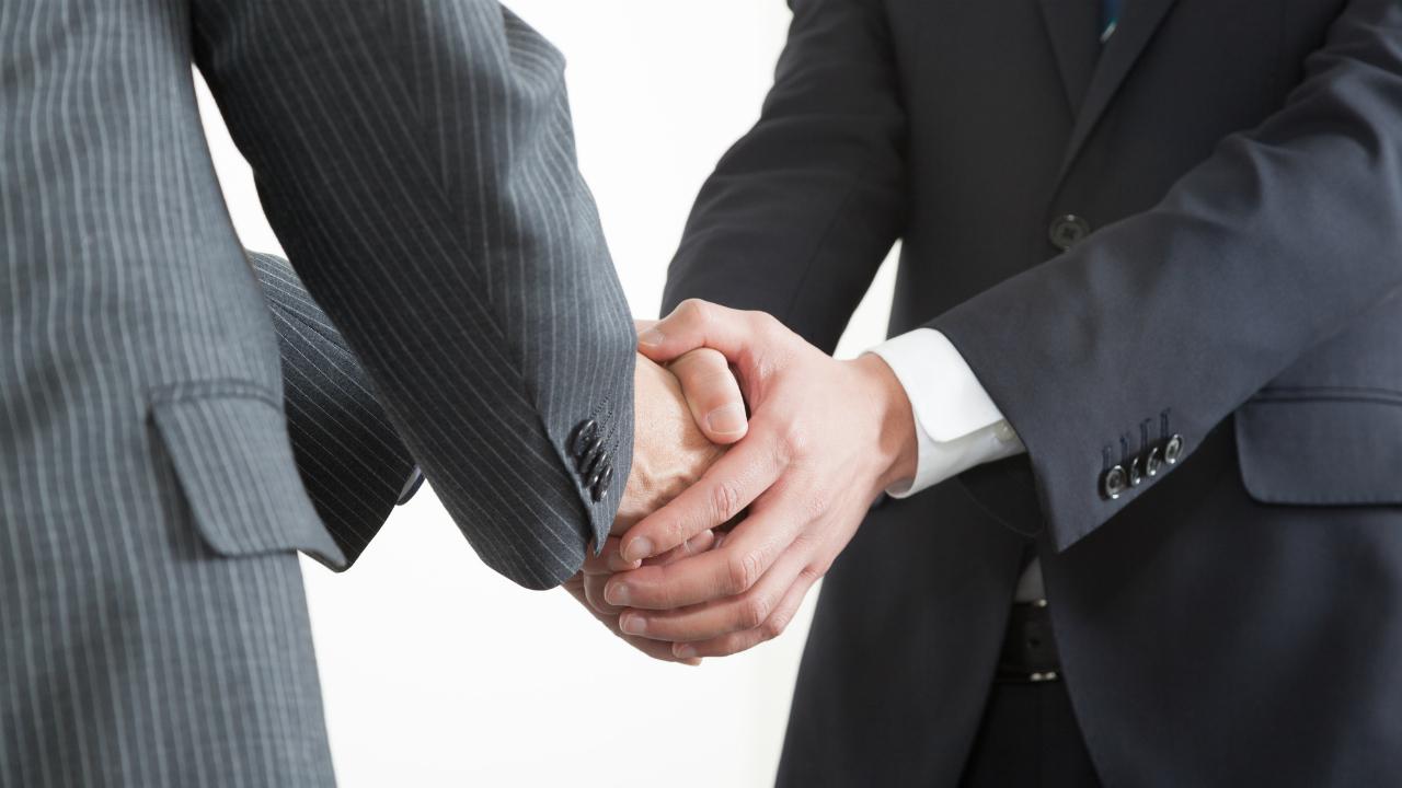 相続税評価を下げるための不動産鑑定士や税理士の選び方