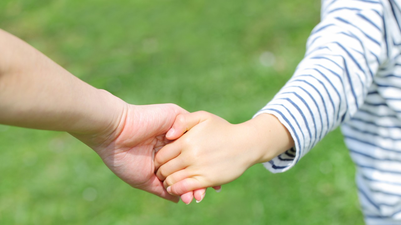 空気が読めない…ADHD、ASDの子の「苦手」を解消する方法