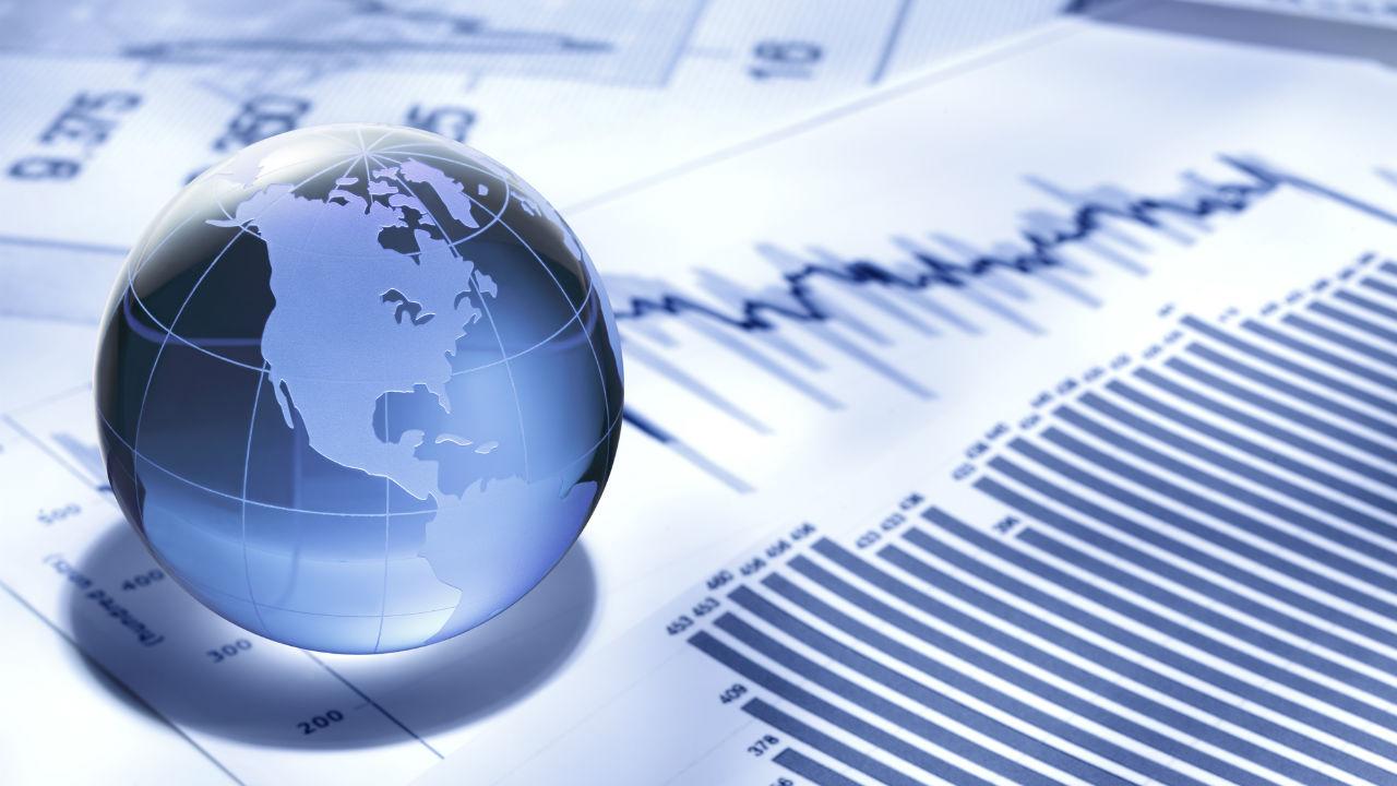 全米トップのエンダウメントが「集中投資」をしない理由