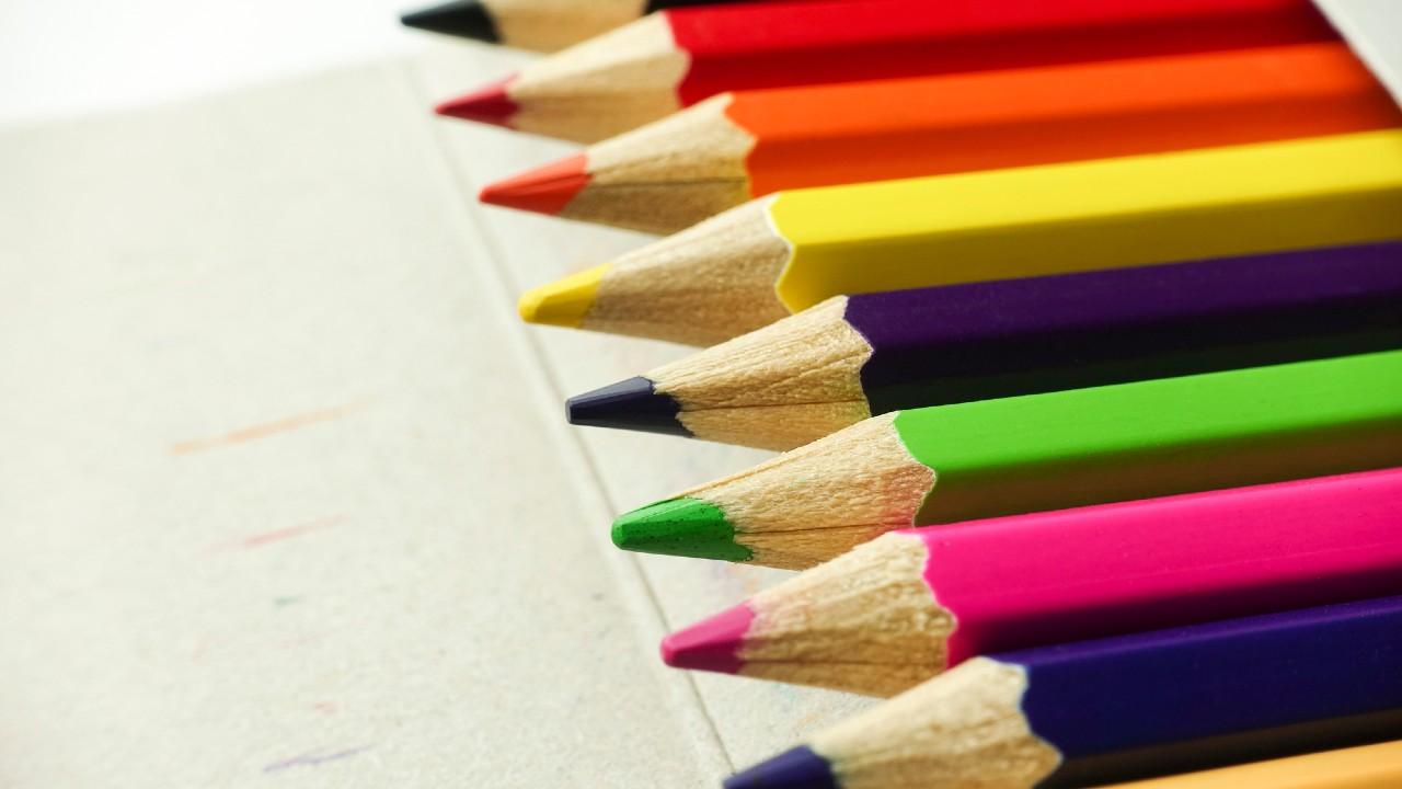 天才IT大臣オードリー・タンが「アート教育」を重視する理由