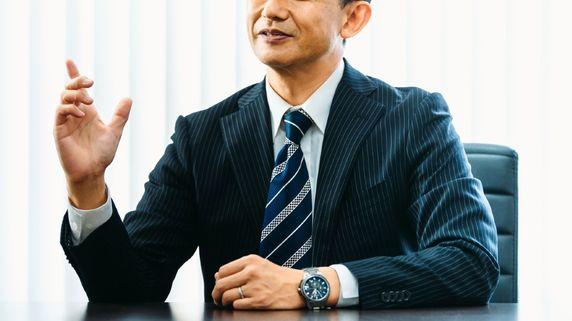 欧米の人事マネージャーが、日本の「定年制度」を謎に思うワケ