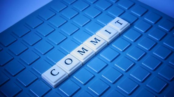 銀行が提案してくる「コミットメントライン契約」の落とし穴