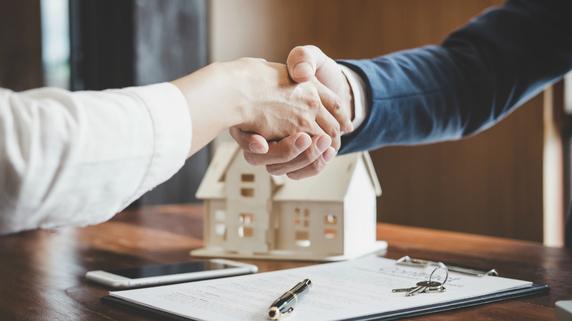 不動産オークション…「コーポラティブ型土地購入」とは?