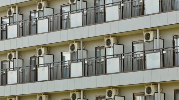 不動産投資は二極化…「節税」ワンルームオーナーの崖っぷち