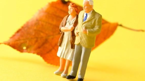 老後資金の「枯渇リスク」を軽減する、資産運用カスタマイズ術