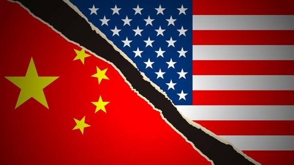 中国最大の貿易相手国が「アメリカ」であるという複雑怪奇