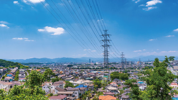 日本で「ドイツ流・インフラ改革」を実現するための条件とは?