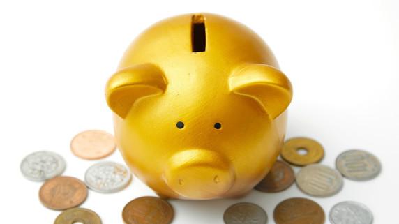 マンション投資の資金計画で考慮したい「ローン」の返済期間